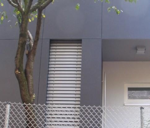 Msm Architekten projekte msm architekten innen architekten